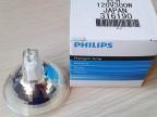 飞利浦13096卤素设备灯泡120V300W