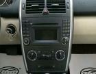 奔驰 A级 2011款 A160 1.5 CVT任永二手车 我们