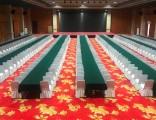 北京大型千人培训酒店