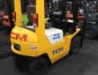 柴油叉车 电动叉车出售 价格优惠 保质半年上海附近上门维修