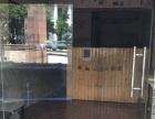 中华路 中华路学校旁边 住宅底商 18平米