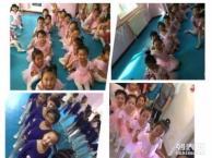 华艺舞蹈学校------少儿春晚直通车
