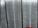 圈玉米用不锈钢网 使用寿命长 耐腐蚀性强
