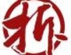 襄樊林场拆迁评估 征地补偿评估 鱼塘拆迁评估 工厂拆迁评估