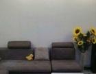 大蜀山博时海岸星城 2室2厅93平米 简单装修 押一付三