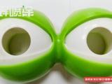 惠州兄辉喷油厂 塑胶外壳喷油丝印厂