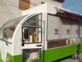 供应多功能流动小吃车、流动地摊车、特色小吃餐车移动电动三轮早餐车