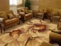皇佳地毯 皇佳地毯加盟招商