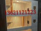 六门柜笼猫咪孕育柜笼龙猫笼龙猫柜子寄养别墅笼厂家直销
