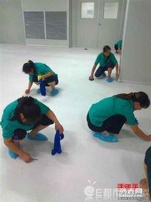 雨花区保洁公司专业凤台南路油坊桥小行安德门保洁粉刷打扫擦玻璃