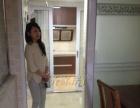 岭口路联泰香域金中环1室1厅42平米 精装修