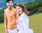 丽江恋薇拉婚纱摄影