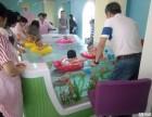 转让盈利中的云岩区盐务街婴幼儿游泳馆(12年老店)