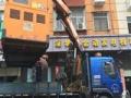 深圳发电机出租-静音发电机-低噪音发电机出租