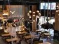 3W咖啡工位(时尚共享)创客之家,地铁口1500元