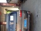 风行菱智2012款 1.6 手动 商用版特惠型-7座商务车精品车