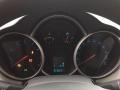 雪佛兰 科鲁兹 2013款 1.6 手动 豪华版准新车 原车漆
