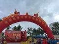 【金牌】三亚专业的庆典策划机构为您提供庆典策划执行