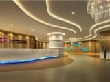 重庆整形医院装修公司丶整形医院设计公司丶鼎庭装饰