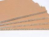 新疆专业生产纸板厂家