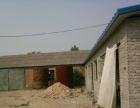满城 坨南乡坎下村 厂房 约6600平米