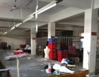 后湖 兴业路地铁站旁 厂房 800平米