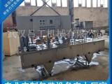 武汉吕工机械有限公司/武汉吕工塑料碗装梅菜扣肉真空封口机价格