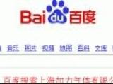 重庆市南川区造船行业车间集中供气系统价格重庆优选加力气体