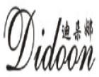 DIDOON迪朵娜女包 诚邀加盟