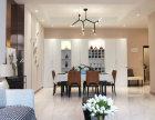 铂悦府 城央豪宅 仅剩14套 一年交房 交房即可赚钱花果园一期