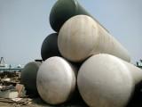 沈阳出售火车罐,油罐水罐,压力罐,水泥罐,白钢罐,汽车罐