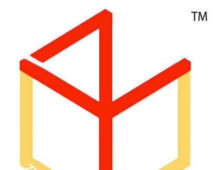 【图】北京卓域楼房电梯影视制作宣传片设计传媒三个铺面制作图带专业图片