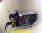 供应奔驰S300发电机 油泵原厂拆车件