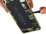 西安未央手机维修