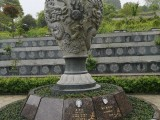 成都市成都周边性价比高的公墓有哪些 公墓直销便宜多少