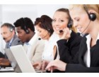 欢迎访问无锡八喜壁挂炉官方网站各点售后服务咨询电话中心