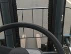 集美叉车吊车出租