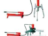 进口液压工具德国Yale耶鲁-BMZ系列分体式液压拔轮器拉马