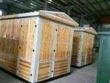 ZBW-12/0.4-400KVA箱变配电装置价格