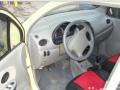 奇瑞QQ3 2005款 0.8 手动 豪华型-女士用车最高配奇瑞