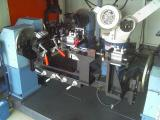 滨州上下料工业机器人规格 机器人 尺寸精准