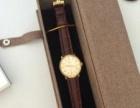 欧米茄 欧洲70年代超薄款机械手表