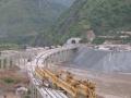 漳州浓缩型混凝土养护剂~水泥地板养护液/保护剂