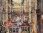 葡萄牙购房移民计划