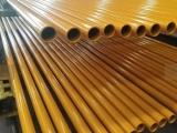 钢塑管如何保持较长使用寿命,环氧树脂复合钢管价格行情