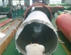 310S不锈钢生产厂家