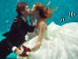 天通苑附近的婚纱摄影