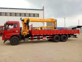 浙江3吨-16吨随车吊到哪里买随车吊生产厂家直销有现车可分期
