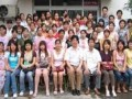 北京高级按摩师 心理咨询师 康复理疗师 中医培训学校