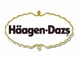 冰激凌加盟-哈根达斯冰淇淋价格-冰激凌加盟店